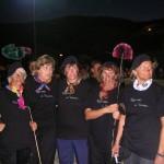 Carnevale estivo Andora- Gli spazzacamini del Galleano