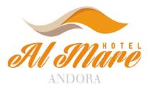 logo-hotel-mare-new