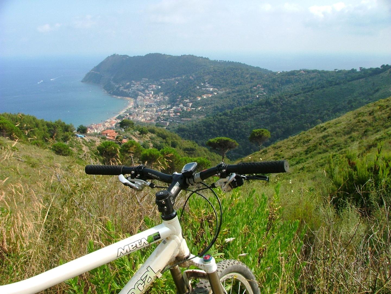 Escursioni Riviera