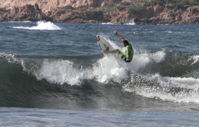 Italian_surfer