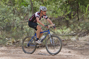 Mountain_bike_orienteer_1_-_Meehan_Range