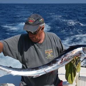 Tutte-le-regole-della-pesca-sportiva.jpg