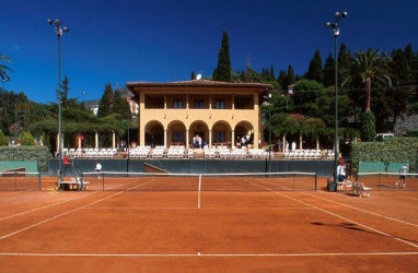 hanbury-tennis-club