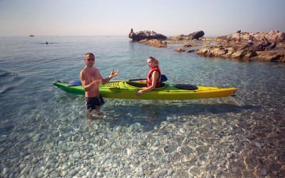 istruttore-canoa-liguria-960x600